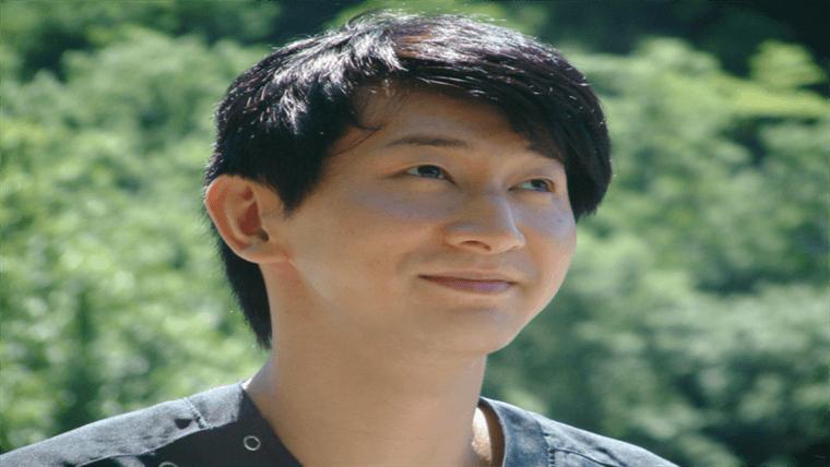 鍼灸師 吉田光太郎