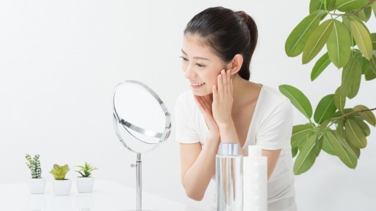 アトピー性皮膚炎について